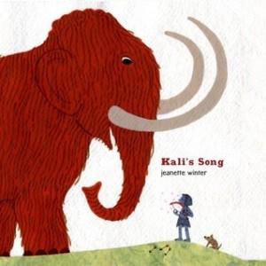 Kali Song