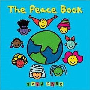 Peac Book