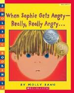 when_sophie_gets_angry