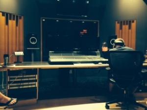 JBFC Sound Studio