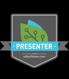 ETT_Leaf_Presenter_HIGHRES