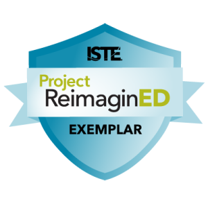 Project_ReimaginEd