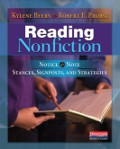readingnonfictioncover