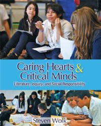 caring-hearts-and-critical-minds