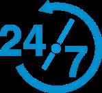 open-247