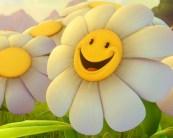 smile-keep-smiling-11813858-1280-1024