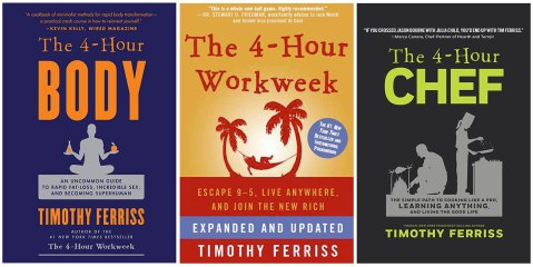 tim-ferriss-4-hour-books