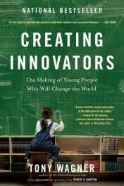 creating-innovators-9781451611519_hr