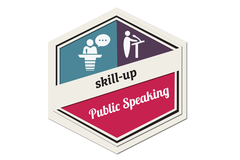 Public Speaking | The Teaching Factor
