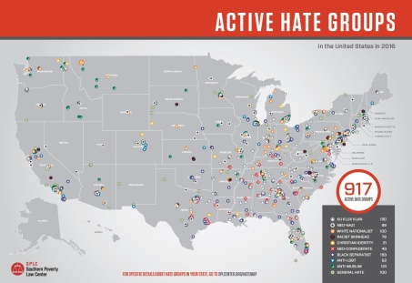 ir-162-hate-map-fb