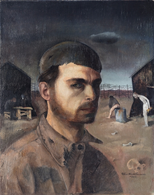 felix_nussbaum_self-portrait_in_camp-_neue_galerie_new_york-_c_2017_artists_rights_society_ars_new_york_vg_bild-kunst_bonn