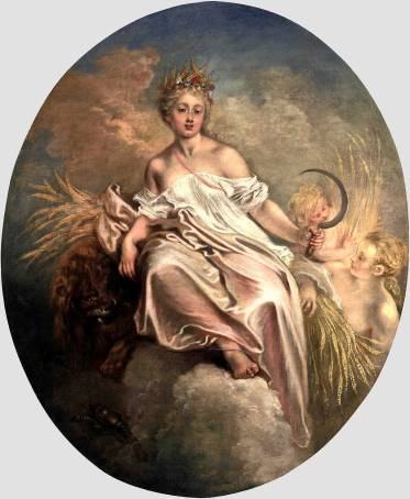 ceres_by_antoine_watteau_281717-171829
