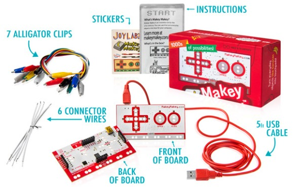 makey-makey-contents-2