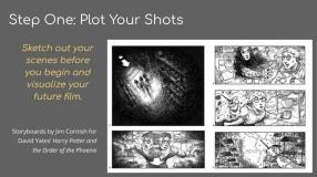 NCTE19_ Filmmaking & Stop Motion Animation