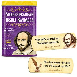 shakespearean_insult_bandages_2000x