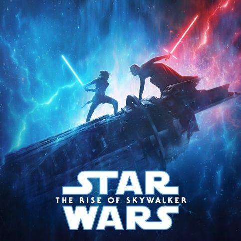 star-wars-rise-of-skywalker-button-082019-03-1566704469507