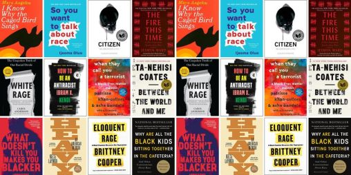 anti-racist-books-1591207471