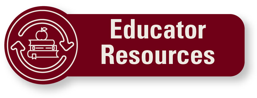 Educator-Resources
